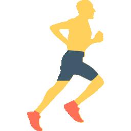Triathlon trainingsschema TrainingPeaks