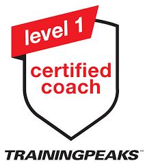 trainingsschema coach trainer persoonlijk Training Tweaks Trainingpeaks