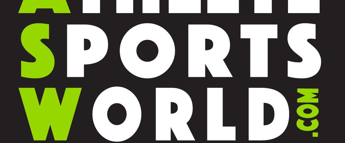 Athlete Sportsworld Training Tweaks