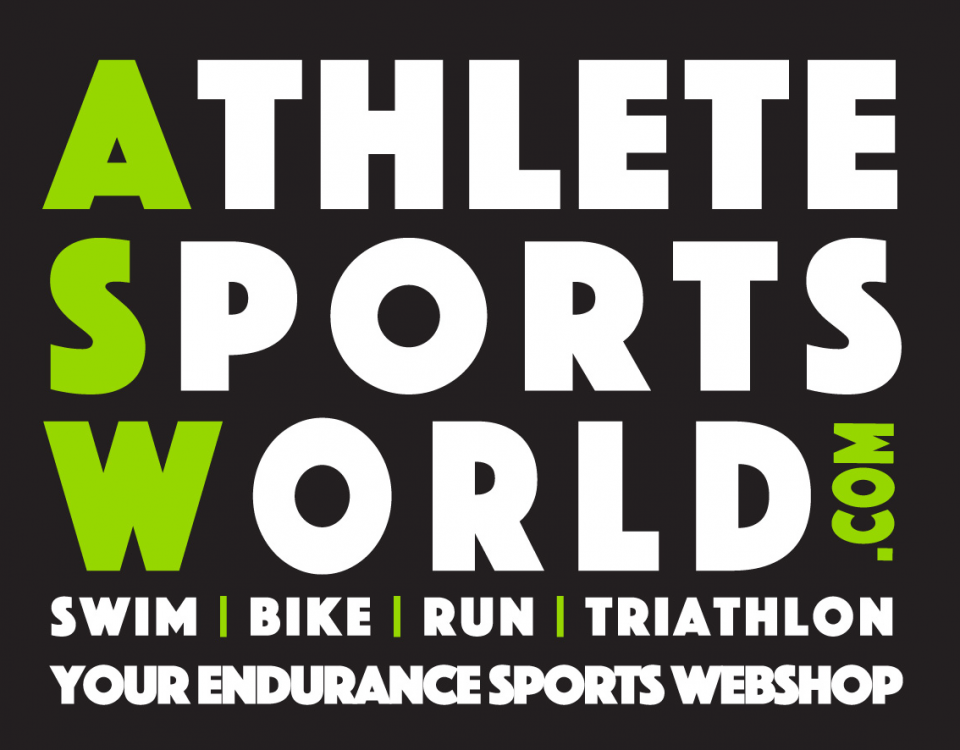 Athlete Sportsworld Training Tweaks