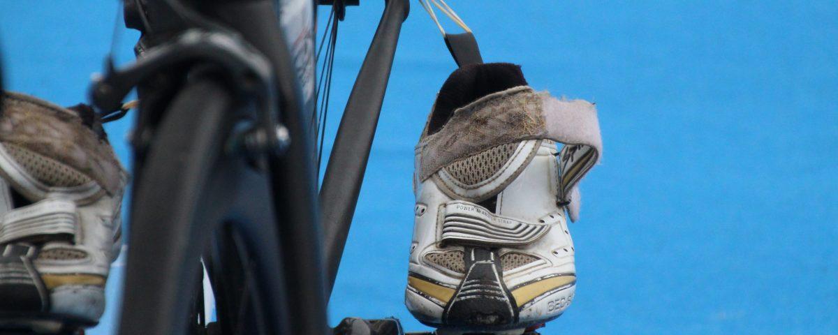 Training Tweaks - Wisselclinic triathlon