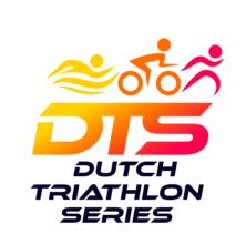 Training Tweaks samenwerking met Dutch Triathlon Series